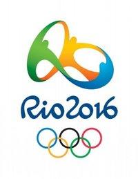 2016里约奥运会开闭幕式