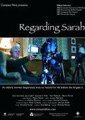 Regarding Sarah 海报