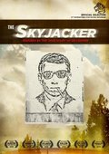 The Skyjacker 海报