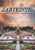 Labyrinths 海报