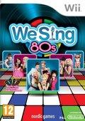 我们歌唱:80年代