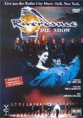 Riverdance: The Show 海报