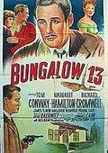 Bungalow 13 海报