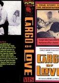 Cargo of Love 海报