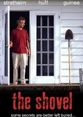 The Shovel 海报