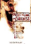 Passed the Door of Darkness 海报