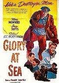 Glory at Sea 海报
