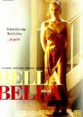 Bella, min Bella 海报