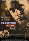 Electric Heart: Don Ellis 海报