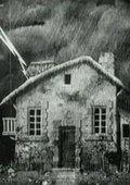 La maison morcelée 海报