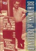 Bukowski at Bellevue 海报