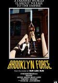 Brooklyn Force 海报