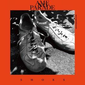 雨のパレード(Ame no Parade) -《Shoes》单曲[iTunes Plus AAC]