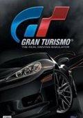 GT赛车携带版 海报
