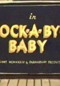 Sock-a-Bye, Baby 海报