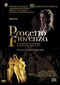 Progetto Fiorenza 海报