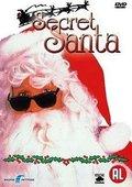 快乐圣诞 海报