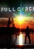 A Full Circle 海报