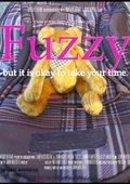 Fuzzy 海报
