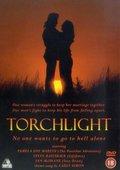 Torchlight 海报