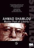 Ahmad Shamlou: Master Poet of Liberty 海报