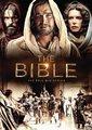 圣经 第二季