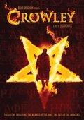 Crowley 海报