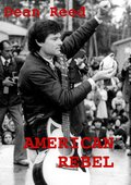 American Rebel: The Dean Reed Story 海报