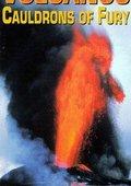 Volcanoes 海报