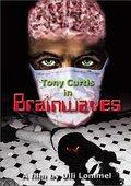 BrainWaves 海报