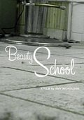 Beauty School 海报