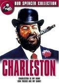 Charleston 海报