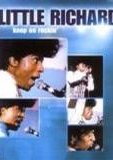 The Little Richard Story 海报