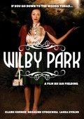 Wilby Park 海报