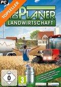 农业规划师