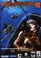 未来水世界2:启示