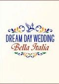 梦幻婚礼4:意大利情缘 海报
