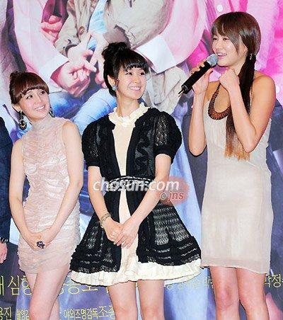 您的位置: 电驴大全 韩剧 三姐妹 图片 > 查看图片 关注更新动态 已