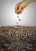 Change 海报