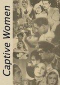 Captive Women 海报