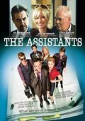 The Assistants 海报