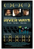 River Ways 海报