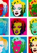 BBC:现代艺术大师 海报