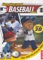 后院棒球2005