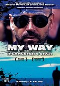 My Way 海报