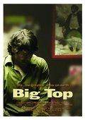 Big Top 海报