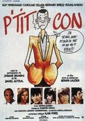 Petit Con 海报