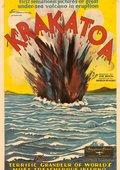 Krakatoa 海报