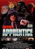 Sith Apprentice 海报