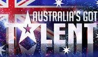 真人秀:澳洲达人 第四季